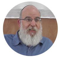 הרב אליעזר קשתיאל
