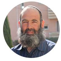 הרב חנינא משלוף