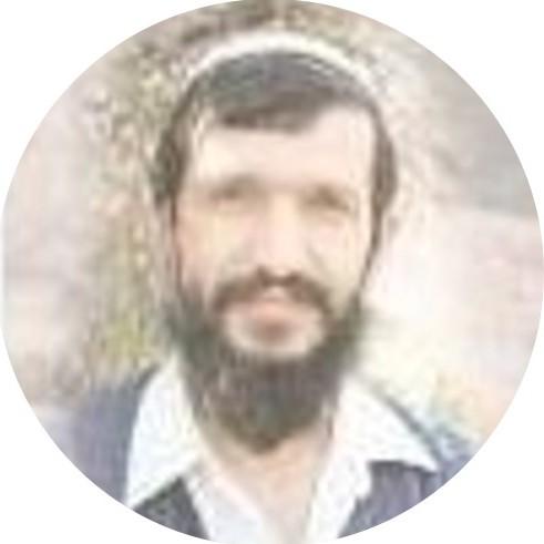 הרב שמעון פורטל