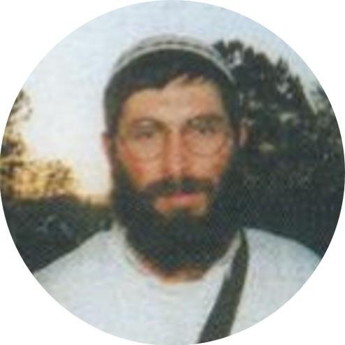מאיר ליקסנברג